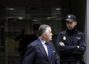 Un debate sobre corrupción y democracia con el 'Caso Bárcenas' y los ERE's como protagonistas