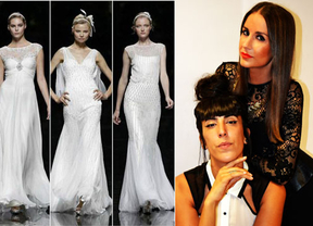 D'Moda: Manuel Mota, el hombre de las mil bodas