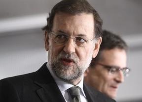 Aviso a navegantes independientes: Rajoy les dice que fuera de España y Europa se está... en ninguna parte