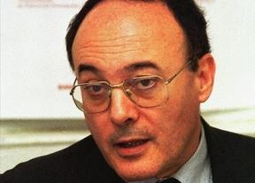 ¿Y quién es Linde?: así ven al nuevo gobernador del Banco de España