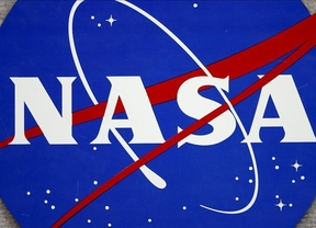 Dos v�deos espa�oles cautivan a la NASA