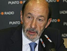 Zapatero ganó el debate a la oposición pero sin convencer