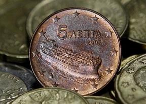 El BCE evita la quiebra de Grecia a través de préstamos de emergencia