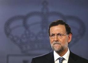 Deniegan la nacionalidad a un discapacitado por no saber quién es Rajoy
