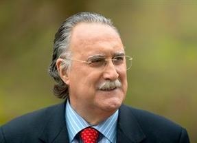 Otra última despedida: Bilbao dice adiós al alcalde Iñaki Azkuna en el cementerio de Durango