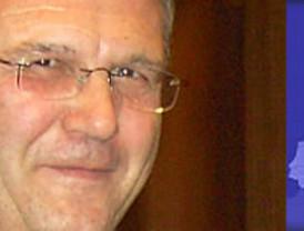 PRI impugnará decisión de Hacienda sobre Banamex