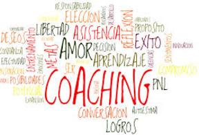 Siete aportaciones del coaching a las empresas