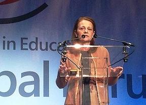 Educación admite que el modelo 3+2 reducirá alumnos en las universidades y abre ya el 'melón' de la financiación