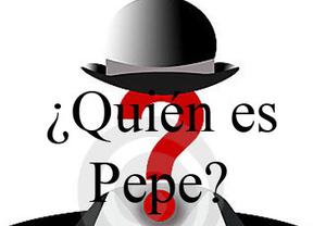 El misterioso periodista 'Pepe' del sumario del 'Caso Pallerols'