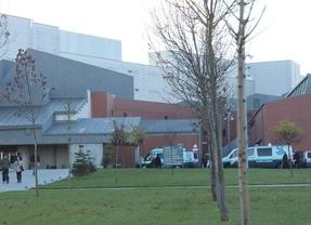 Desactivado el protoloco de ébola por un posible caso que se detectó en Albacete