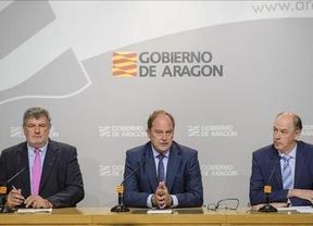 Descartan que los pacientes aislados en Barcelona y Zaragoza tengan ébola