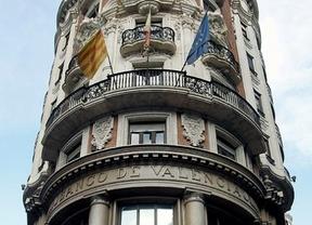 Antes de verano el Banco de España hará subasta: es el turno del Banco de Valencia y CatalunyaCaixa