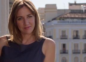 Tania Sánchez en nuestro chat: