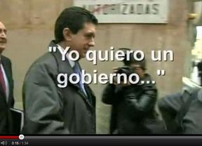 El PSOE tira con video_bala