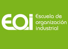 La EOI organiza en Cáceres una jornada para generar nuevas oportunidades de negocio a través de la innovación
