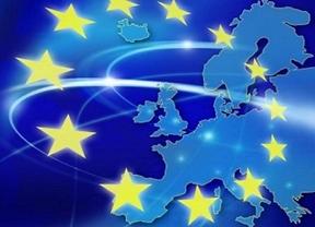 Se elimina el roaming en la Unión Europea: las llamadas entre países costarán lo mismo