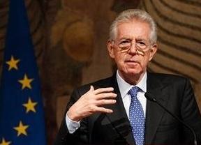 Italia paga récord: un 7,89% en la subasta de bonos a tres años