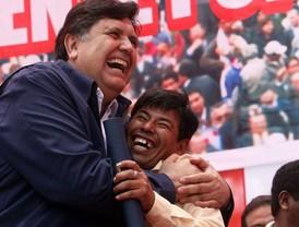 Condonarán deudas a más de un millón de peruanos