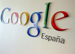 La Comisión Europea supervisará la 'tasa Google' española por si atentara contra la libertad de empresa