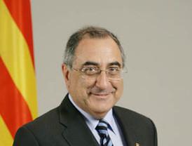 El Gobierno de Canarias pagará los alquileres a los afectados por el incendio