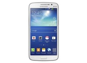 Galaxy Grand 2: una nueva apuesta de Samsung por los smartphones XXL