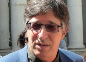 El embajador de Israel en España lamenta que la intolerancia y el odio sean