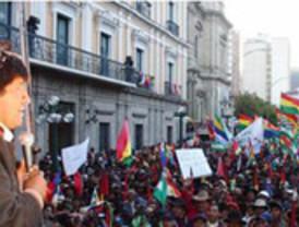 Movimiento Paísno quiere convertise en el PRI ecuatoriano