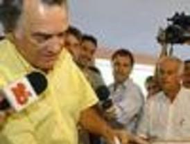 Catamarca inauguró el calendario electoral de 2007