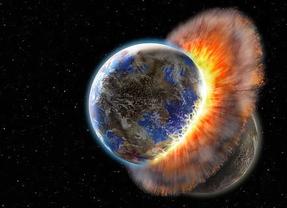 21 diciembre 2012 y fin del mundo: las mejores falsas teorías que tanto están triunfando