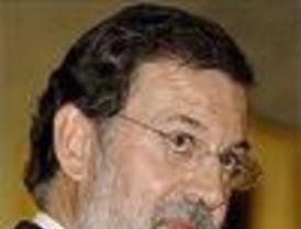 Mariano Rajoy y Fidel Castro comparten cirujano