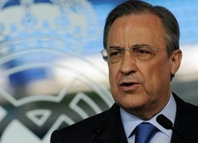 El madridismo más puro pide a Florentino que cese a dos dirigentes por su presunta implicación en las tarjetas opacas