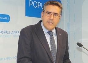 9-N: El PP-CLM critica la