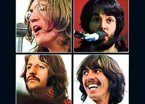 45 años de 'Let it be', el amargo final de los Beatles