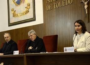 La vertiente religiosa de El Greco en nueve conferencias