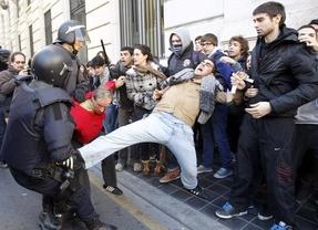 Un documental rememora la Primavera Valenciana en su tercer aniversario