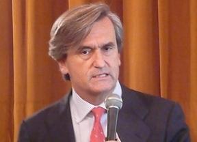 Crisis cambiaria en Argentina que nos afecta y... España dos meses sin embajador