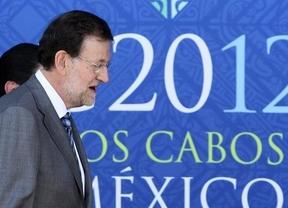 Bruselas le niega el pan a Rajoy y rechaza el rescate directo a la banca sin efecto en la deuda