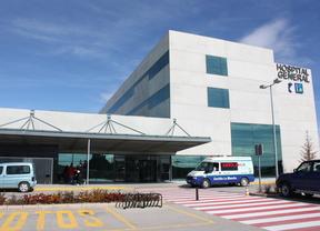 Los celadores de Albacete recurren el Plan de Recursos Humanos y demandan al hospital de Almansa