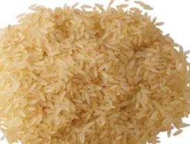 Calentamiento global reduce las cosechas de arroz