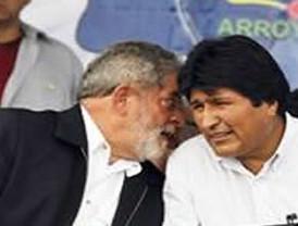 Ahora le toca a la OPEP según Hugo Chávez estar alerta ya que según él
