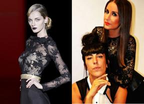 D'Moda: Los secretos mejor guardados de la Mercedes-Benz Fashion Week Madrid 2013