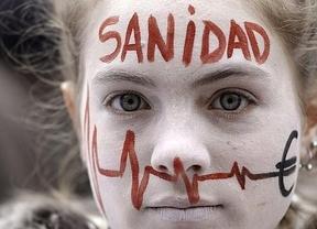 Seis hospitales de Madrid buscan 31 jefes médicos para sus vacantes forzosas