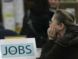 CiU, entre el 'no' y la abstención de cara a la reforma laboral que se vota hoy en el Congreso