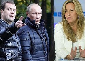 El Gobierno rebaja la tensión con Rusia por el escudo antimisiles
