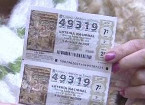 Loterías prevé un gasto de 20,37 euros de media por español para el sorteo del 'Niño' de este año