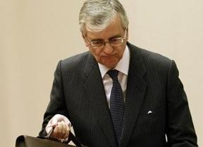 La Fiscalía Anticorrupción pide las cuentas al PP para contrastar los datos