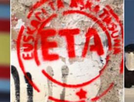 Nuevo comunicado de ETA: la banda ataca al Gobierno por no aceptar su alto el fuego