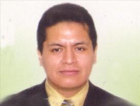 Andinos piden a EEUU que amplíe ventajas arancelarias
