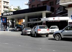 UPyD Ciudad Real propone al Ayuntamiento que pida la devolución del céntimo sanitario