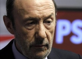 El portazo del Gobierno a la reforma constitucional no frena al PSOE